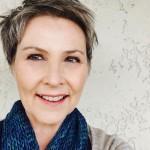 Nancy Conrad, Vineyard Capital Funding Group